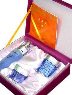 普兰娜葡萄系列礼盒