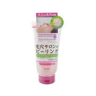 日本SANA豆乳珊娜SANA毛穴对策美肌保湿紧致弹力化妆水