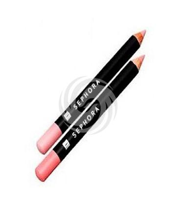 丝芙兰精巧唇线笔