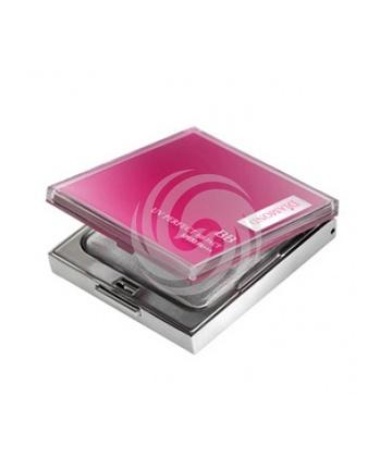 SKIN79SKIN79顶级钻石紫钻保湿粉饼 SPF30