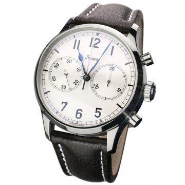 Marine系列 chronograph