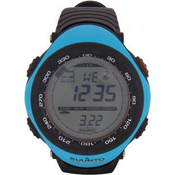 Vector-矢量系列 蓝虎电脑芯片腕表