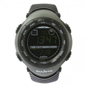 Vector-矢量系列 军绿色电脑芯片腕表
