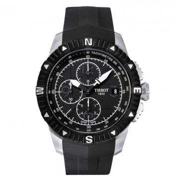 T-Navigator系列 T062.427.17.057.00