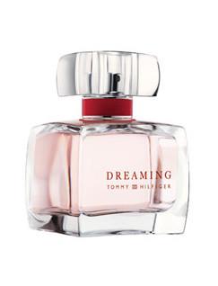 汤米·希尔费格梦露女士香水