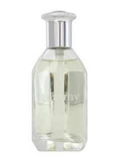 汤米·希尔费格自由女神Girl香水