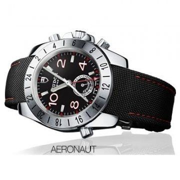 Aeronaut系列 20200-FS