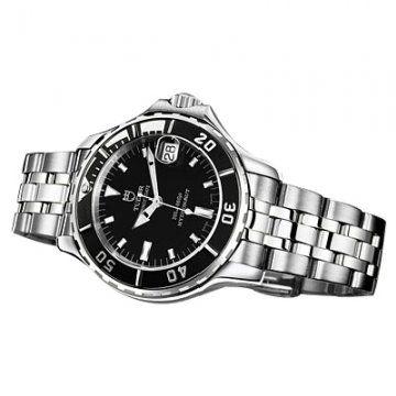 海洋王子型Ⅱ 85190PN-93540