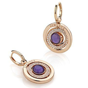 EON珠宝系列耳环