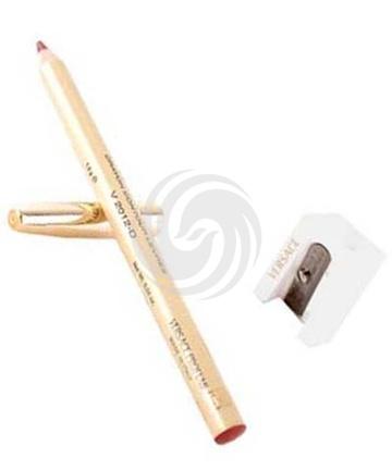 范思哲完美舒适唇线笔