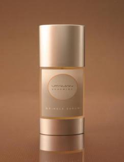 VitaMan祛皱平滑精华乳