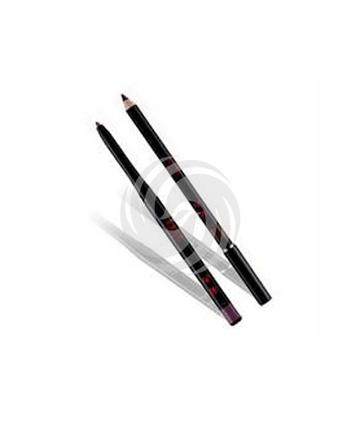 羽西眼线笔