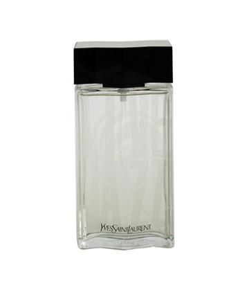 伊夫圣罗兰YSL(爵士之光)女士香水