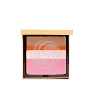 伊夫圣罗兰YSL珍藏版胭脂蜜粉盒