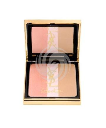 伊夫圣罗兰YSL圣罗兰精致面部彩妆盒