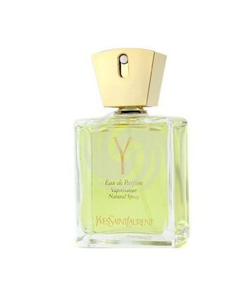 伊夫圣罗兰YSL唯爱女士香水