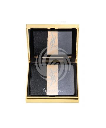 伊夫圣罗兰YSL30周年酷美眼影盒