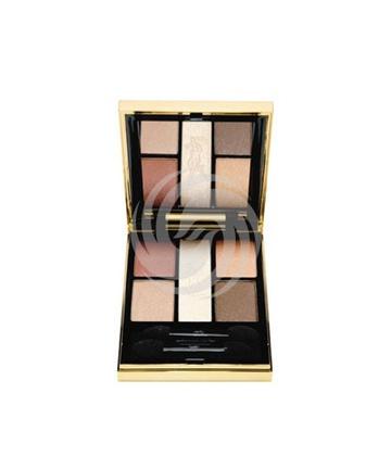 伊夫圣罗兰YSL30周年纪念限量版精致彩妆盒