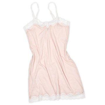 Home 2012情人节限量版粉色吊带背心