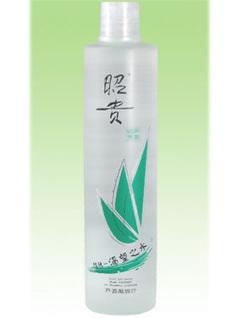 昭贵芦荟鲜汁