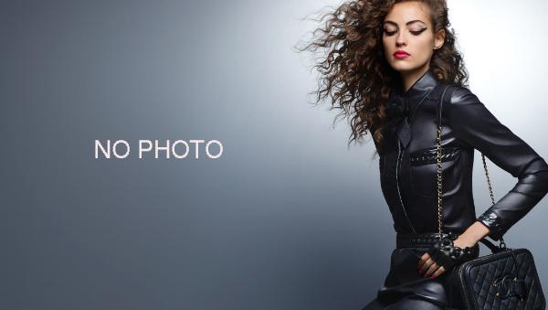 Dior迪奧、Givenchy紀梵希互撕,同時推出全新護膚系列,顏值逆天