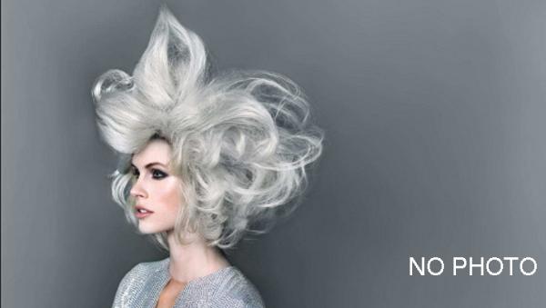 NIRAV MODI:茉莉花型切割 感受自然的魔法